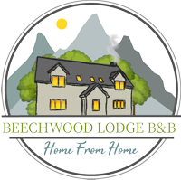 The Beechwood Lodge B&B